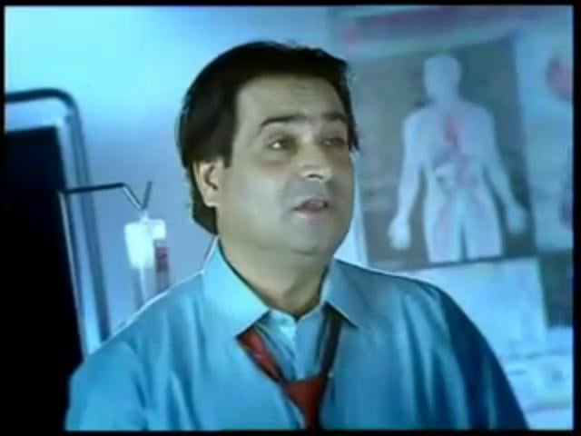 AKD Commercial