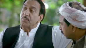 NBP Kisan Dost – Commercial by SOCH