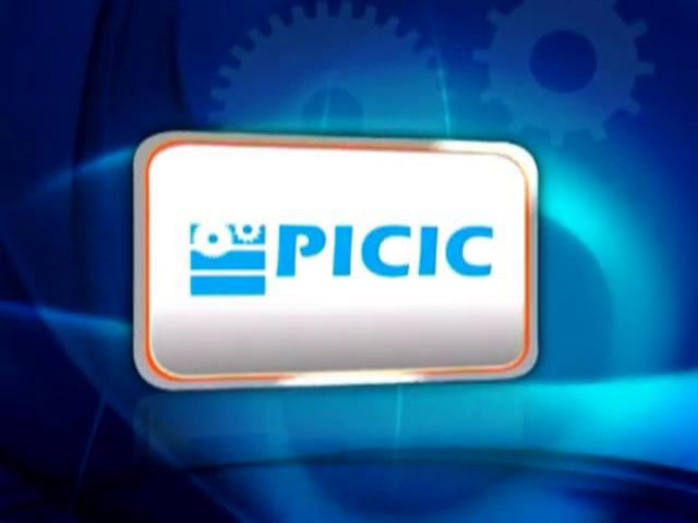 PICIC Income Fund Commercial