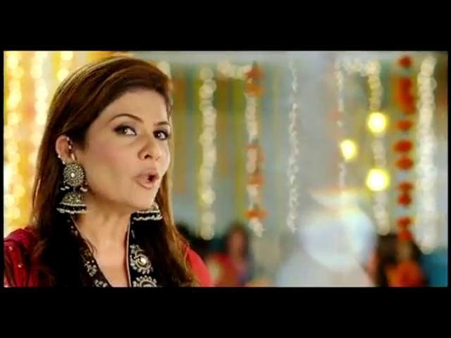 Skin Care Haldi – Commercial by SOCH