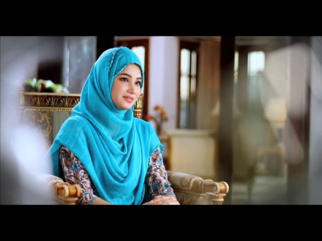 Vital Soap Testimonials Halal Commercial 2014