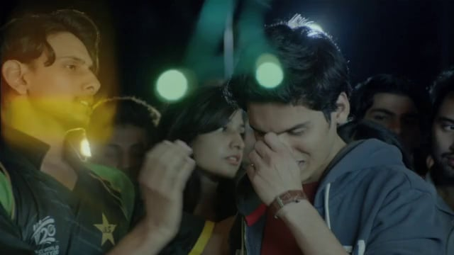 Vital Tea Cricket World Cup 2015 Commercial by SOCH