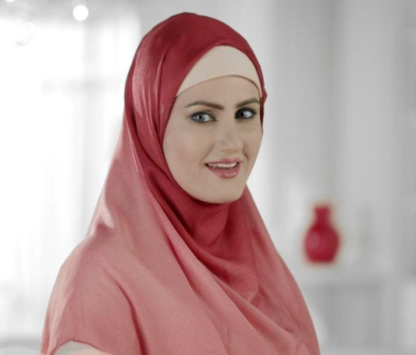 Vital Certified Halal Soap Commercial by SOCH